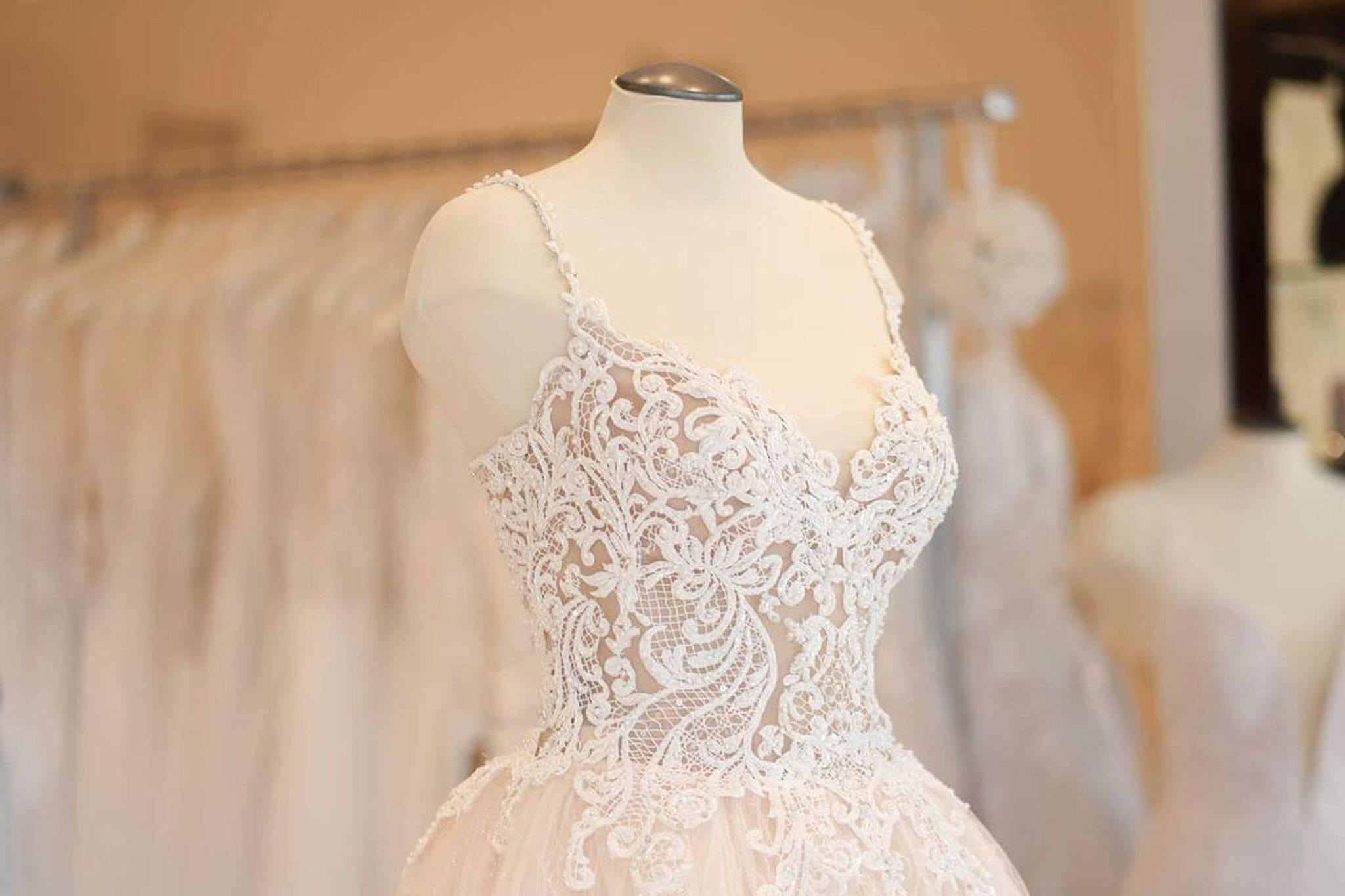 avenue 22 bridal toronto