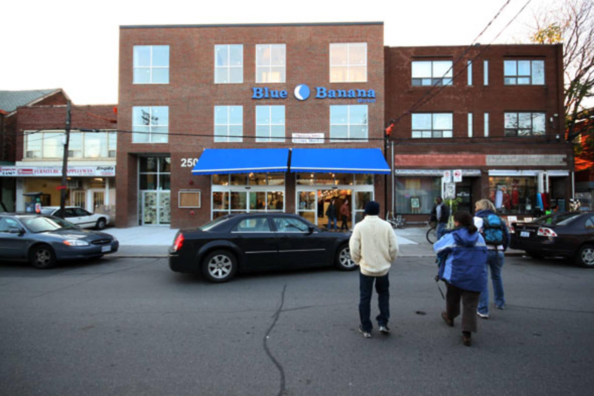20071110_bluebanana.jpg