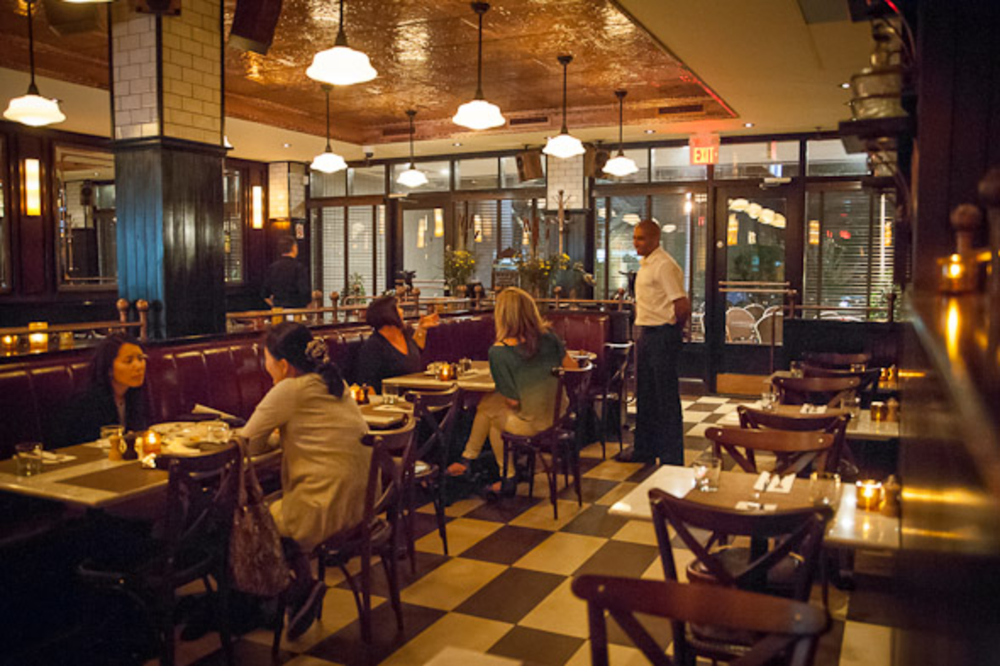 Image result for museum tavern