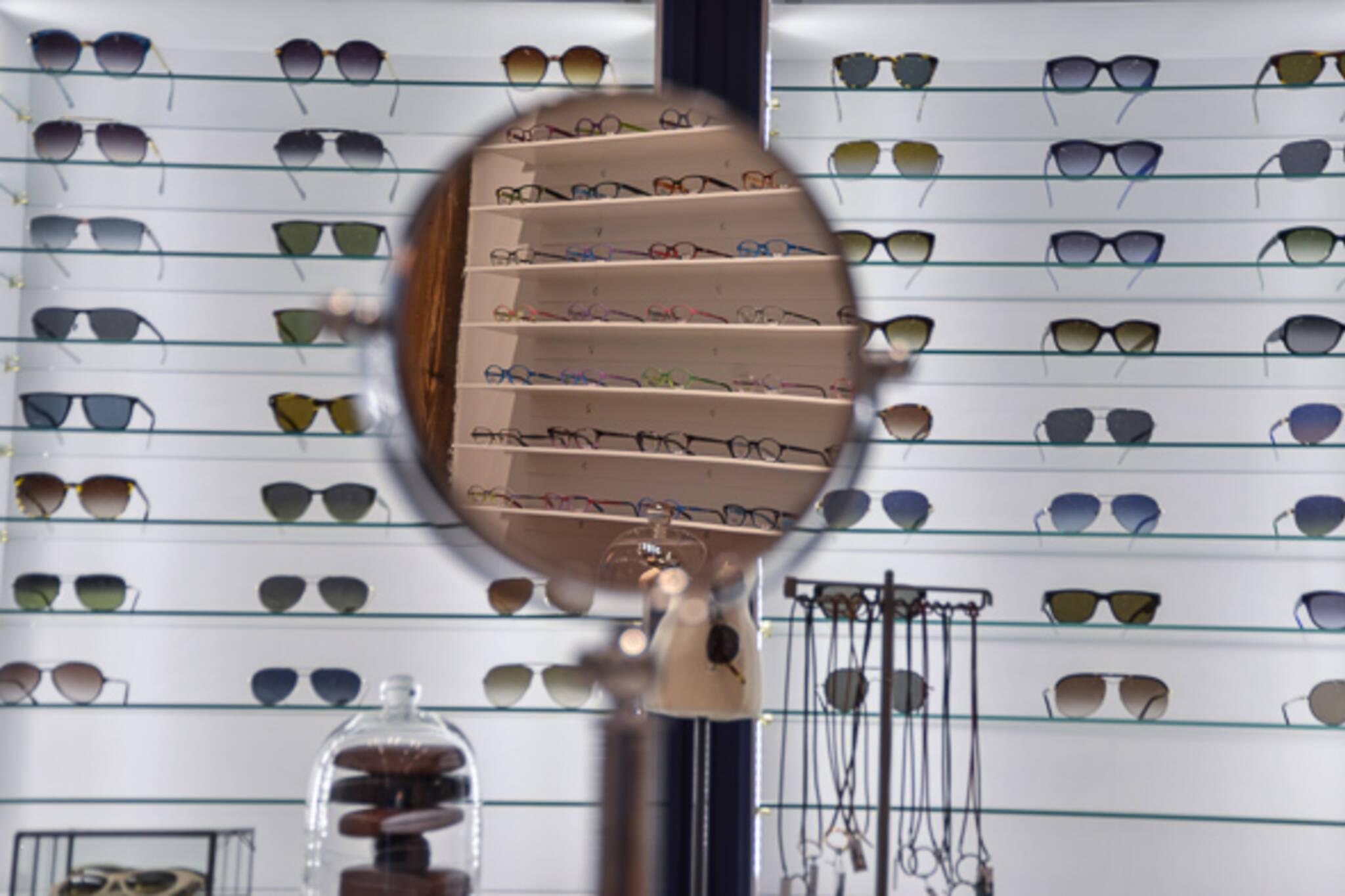 2b7dbcab50 Squint Eyewear - blogTO - Toronto