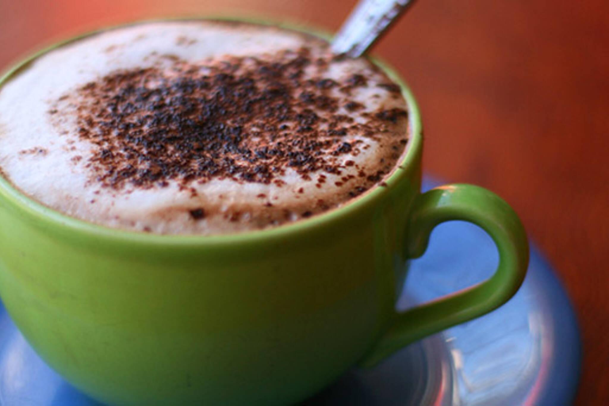 Tinto Cafe