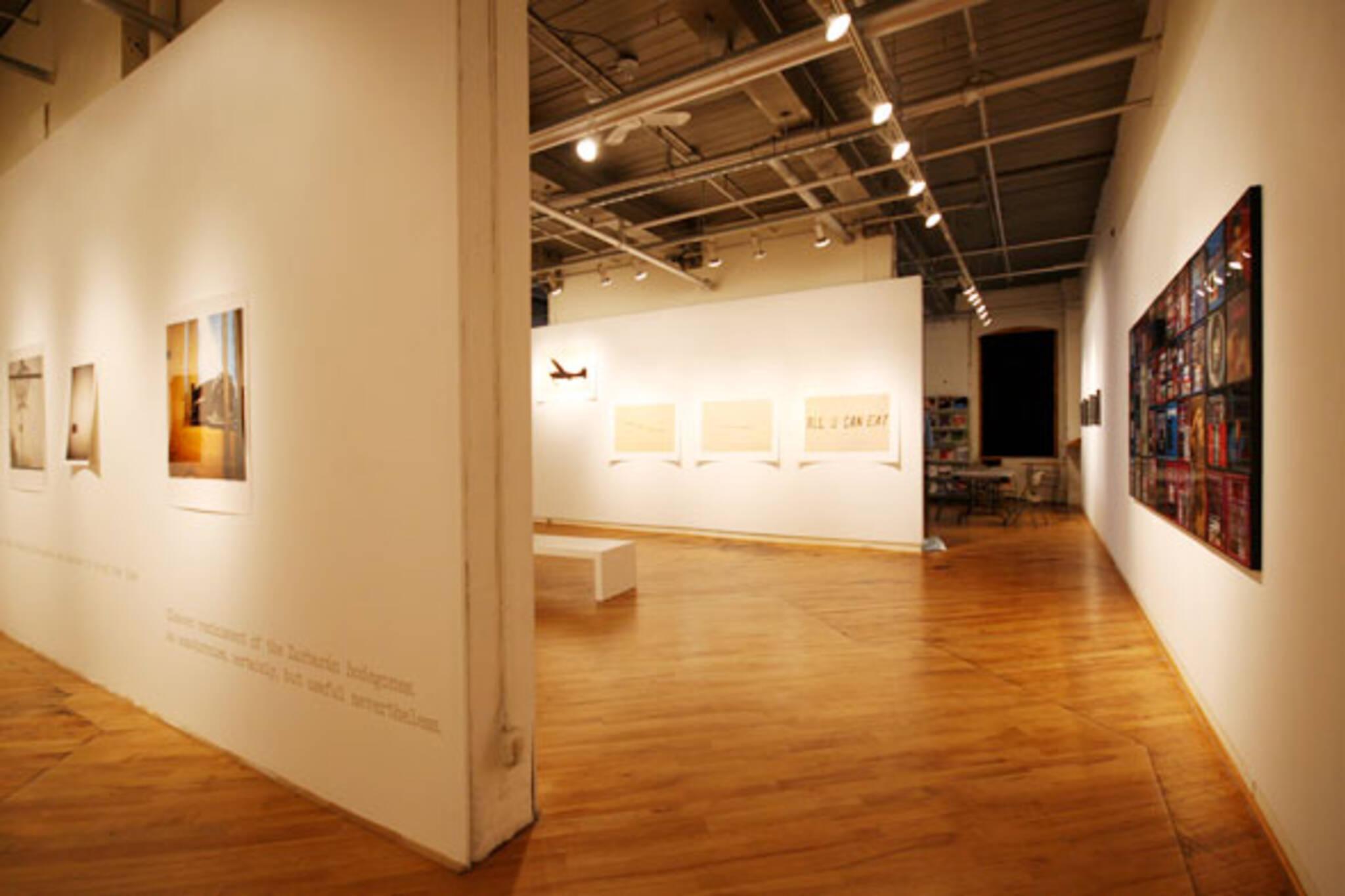 20071020_gallery44.jpg