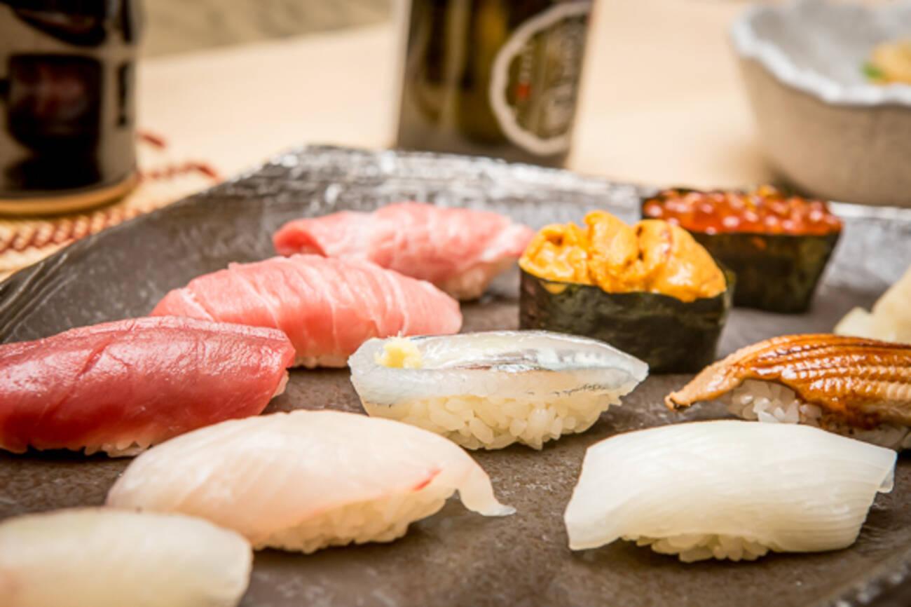 dating japanese in toronto restaurant