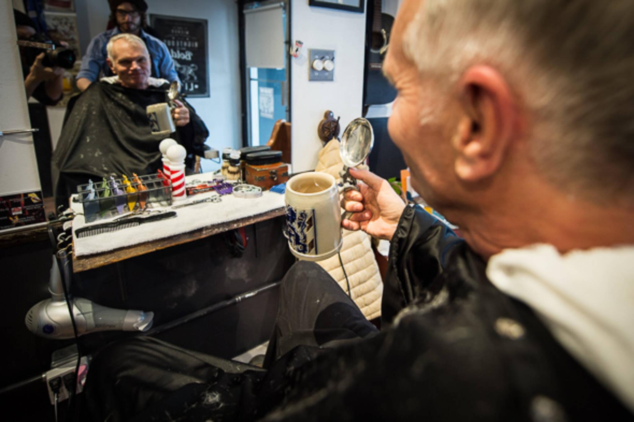 rod gun barbers