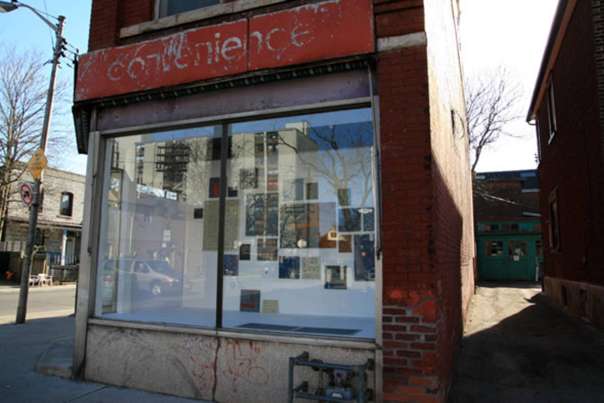 20070522_conveniencegallery.jpg