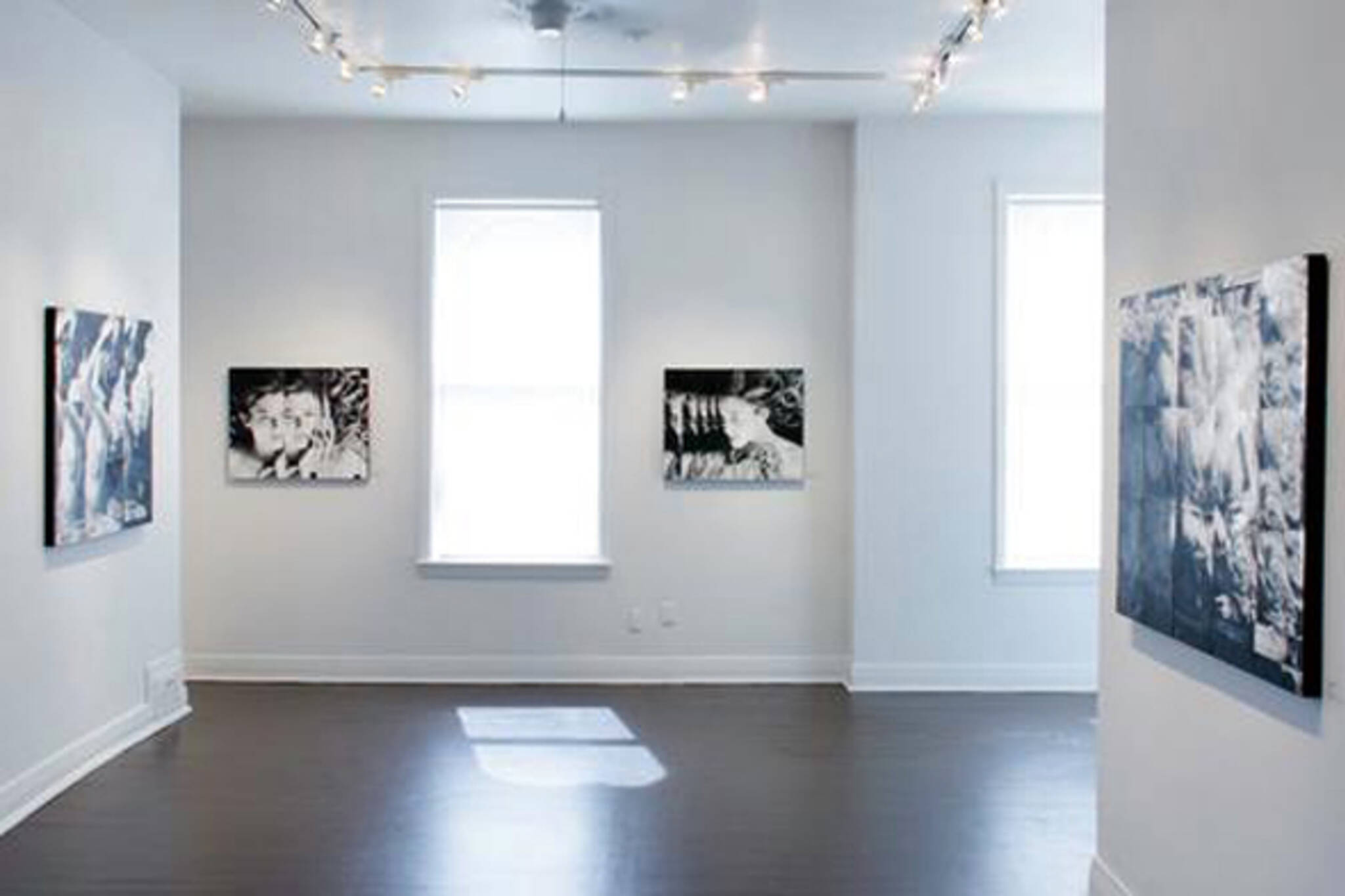 Akasha Art Projects Toronto