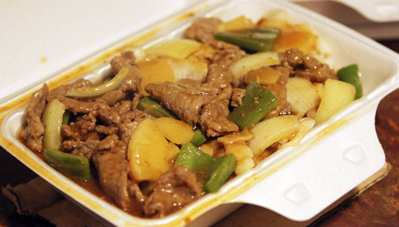 Chinese food delivery restaurants - Bloomington ford mn