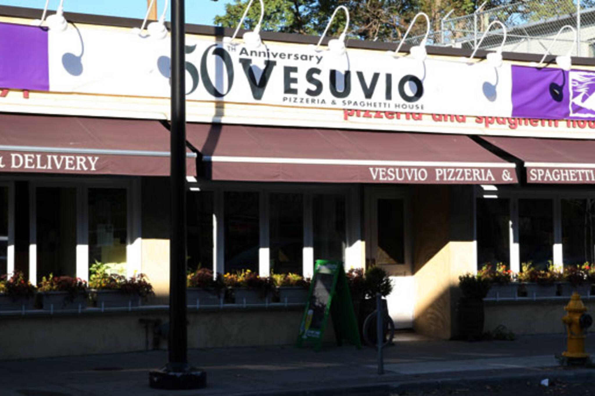 20071101_vesuvios.jpg