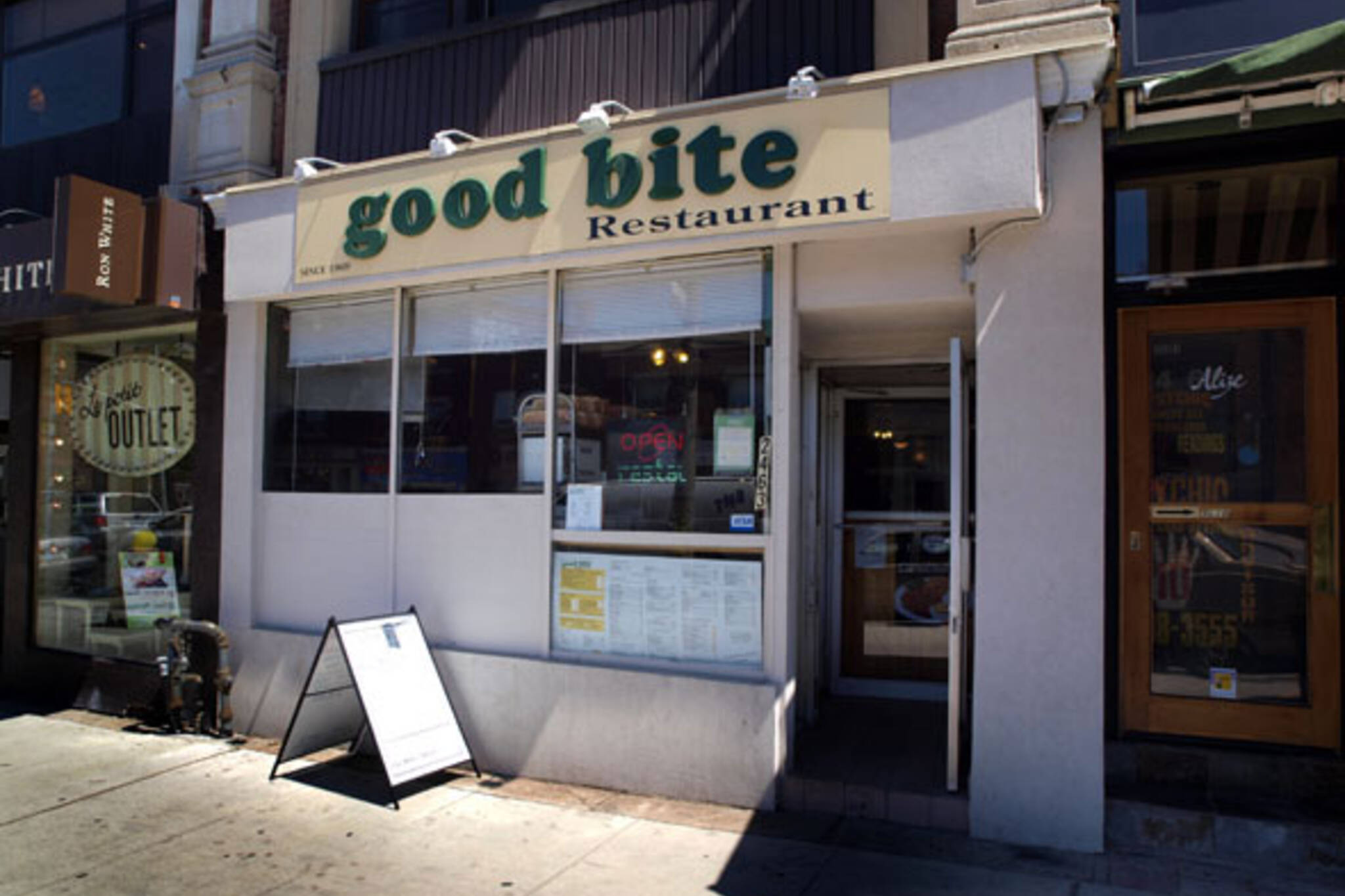 Good Bite Toronto