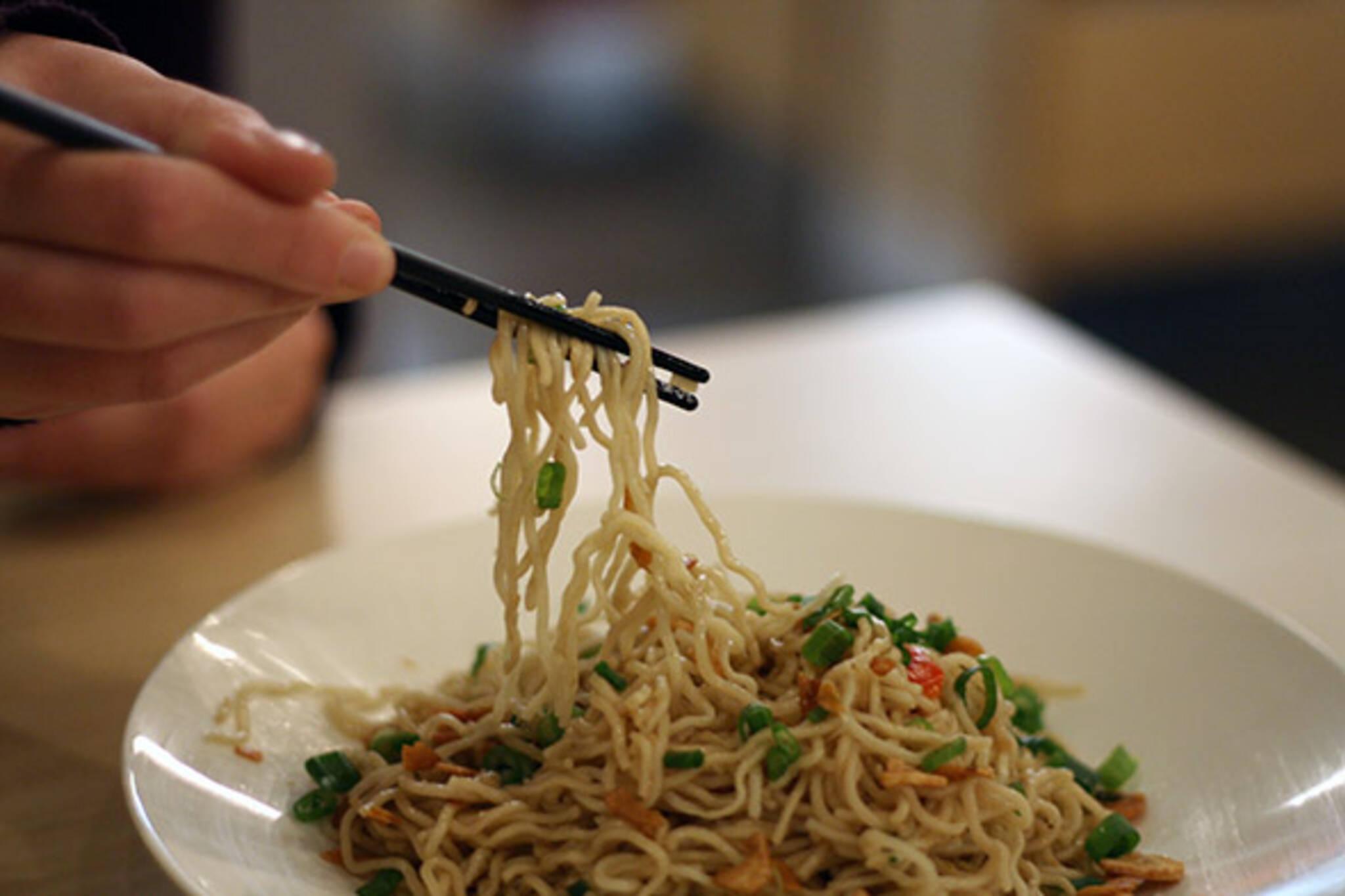 liberty noodle toronto