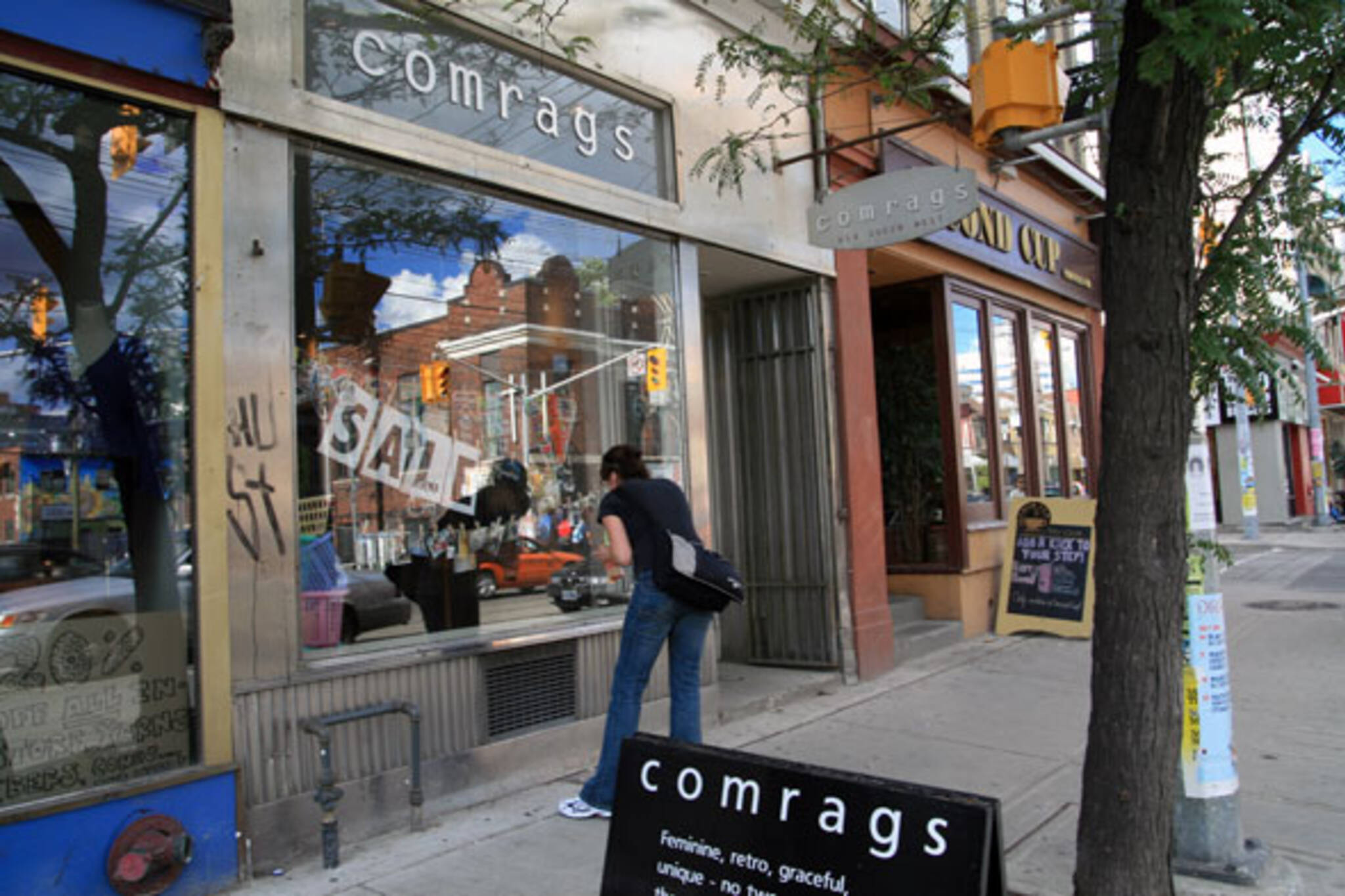 20070720_comrags.jpg