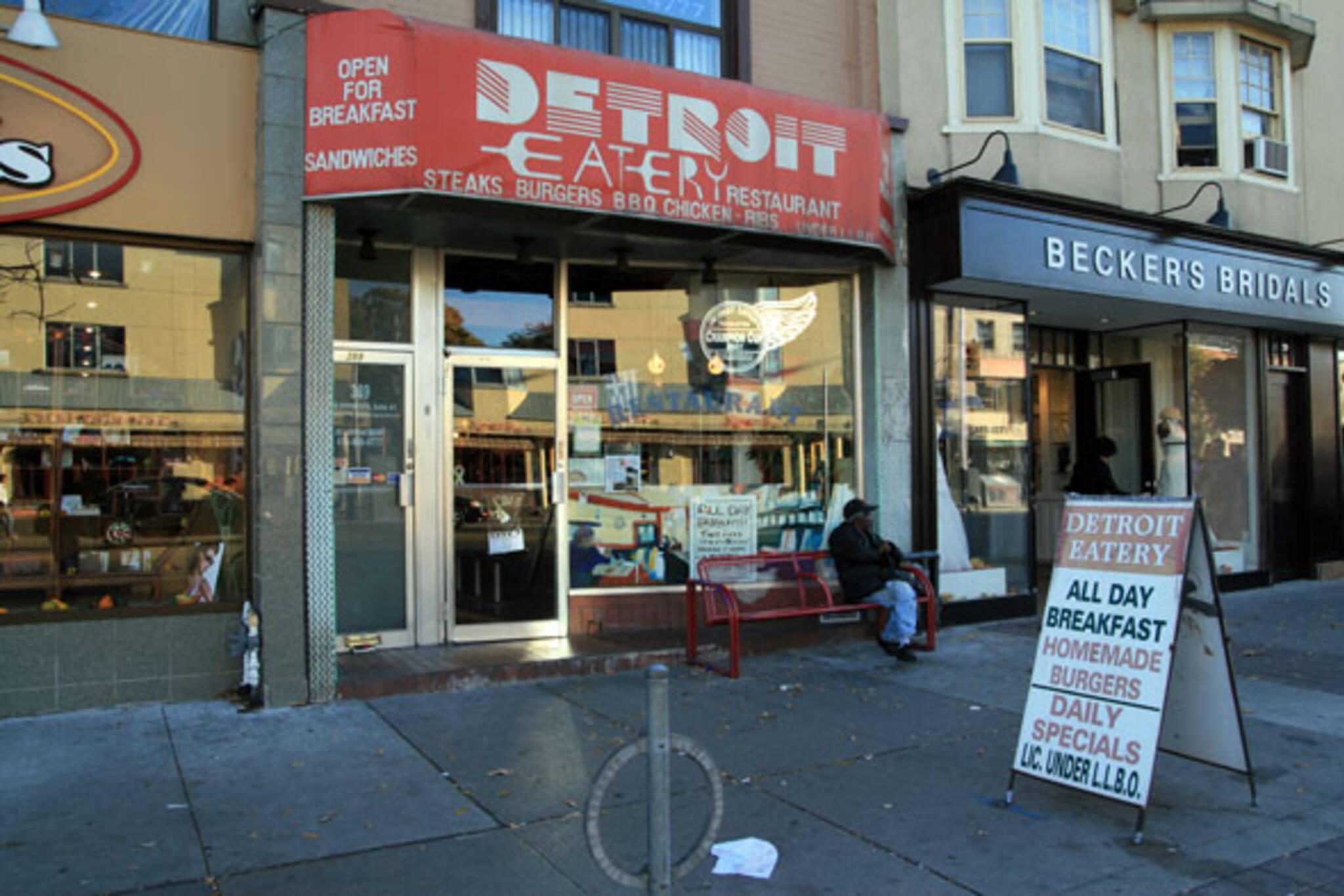 20071020_detroiteatery.jpg