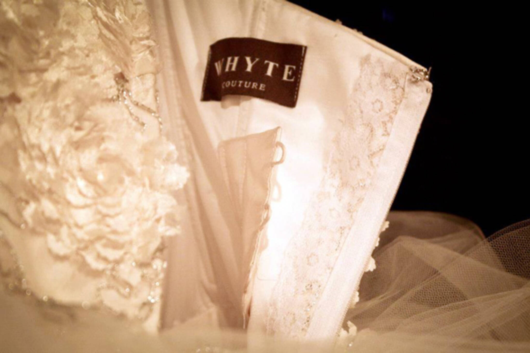 whyte couture toronto