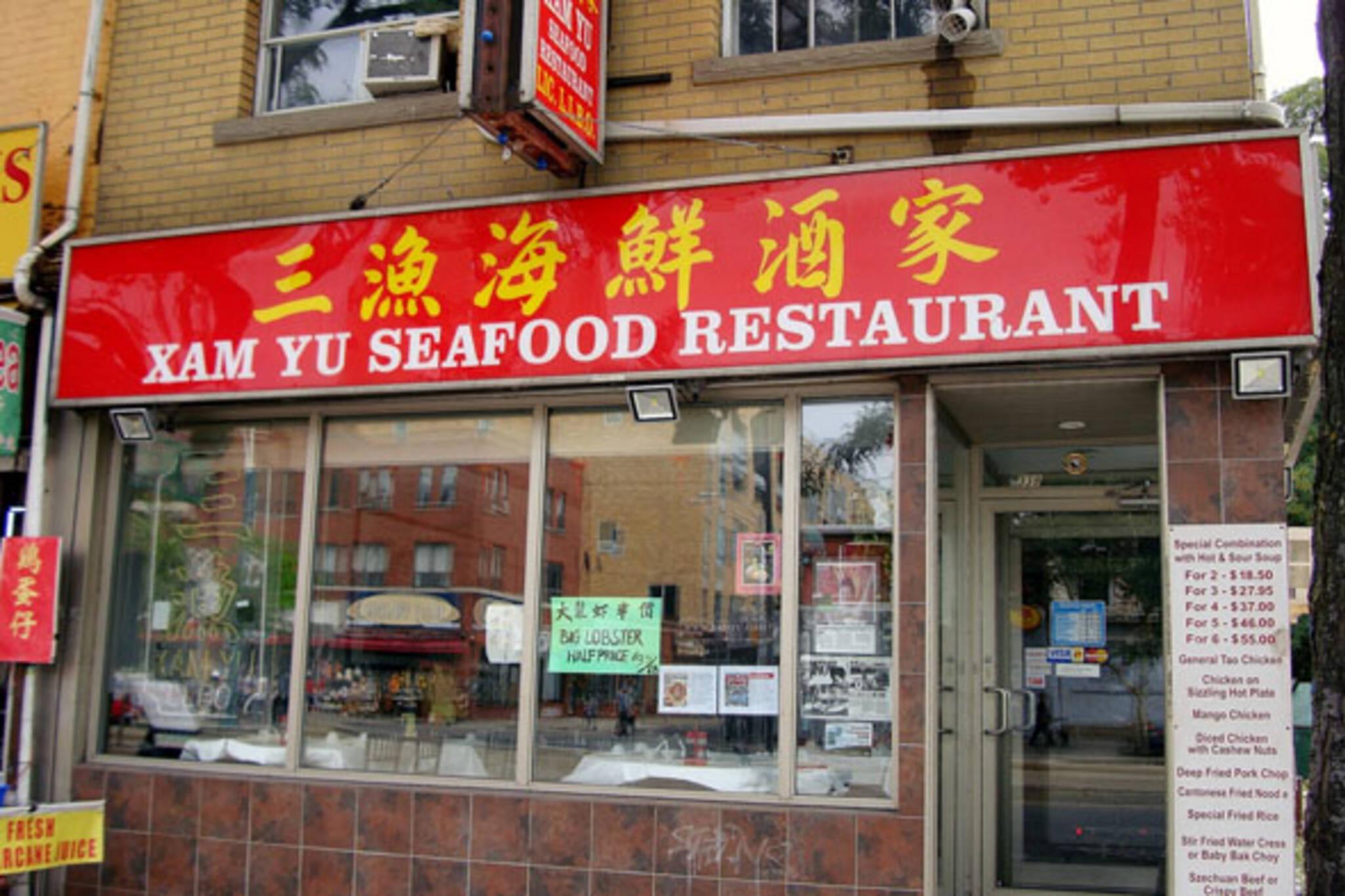 Artisan Restaurant Toronto