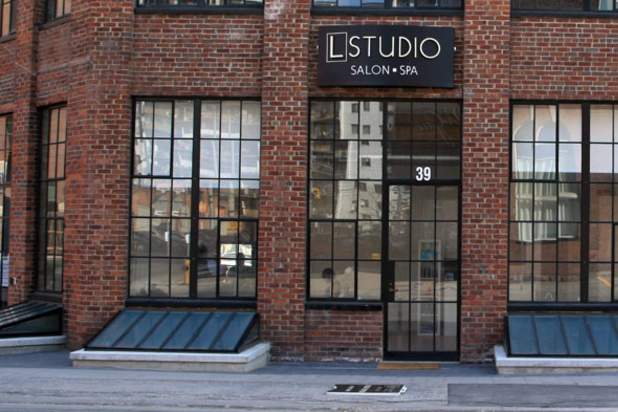L Studio Toronto