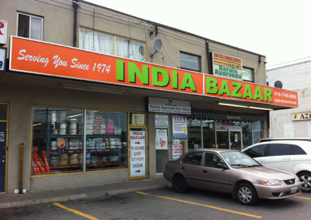 Best Asian Restaurants Albany Ny