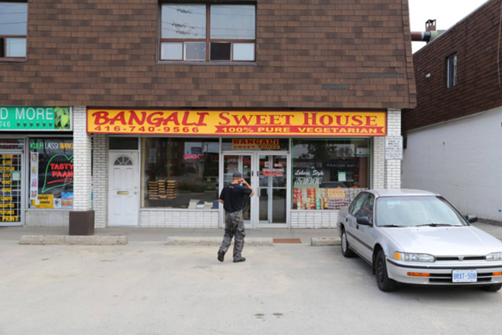 201379-bangali-sweet-house.jpg