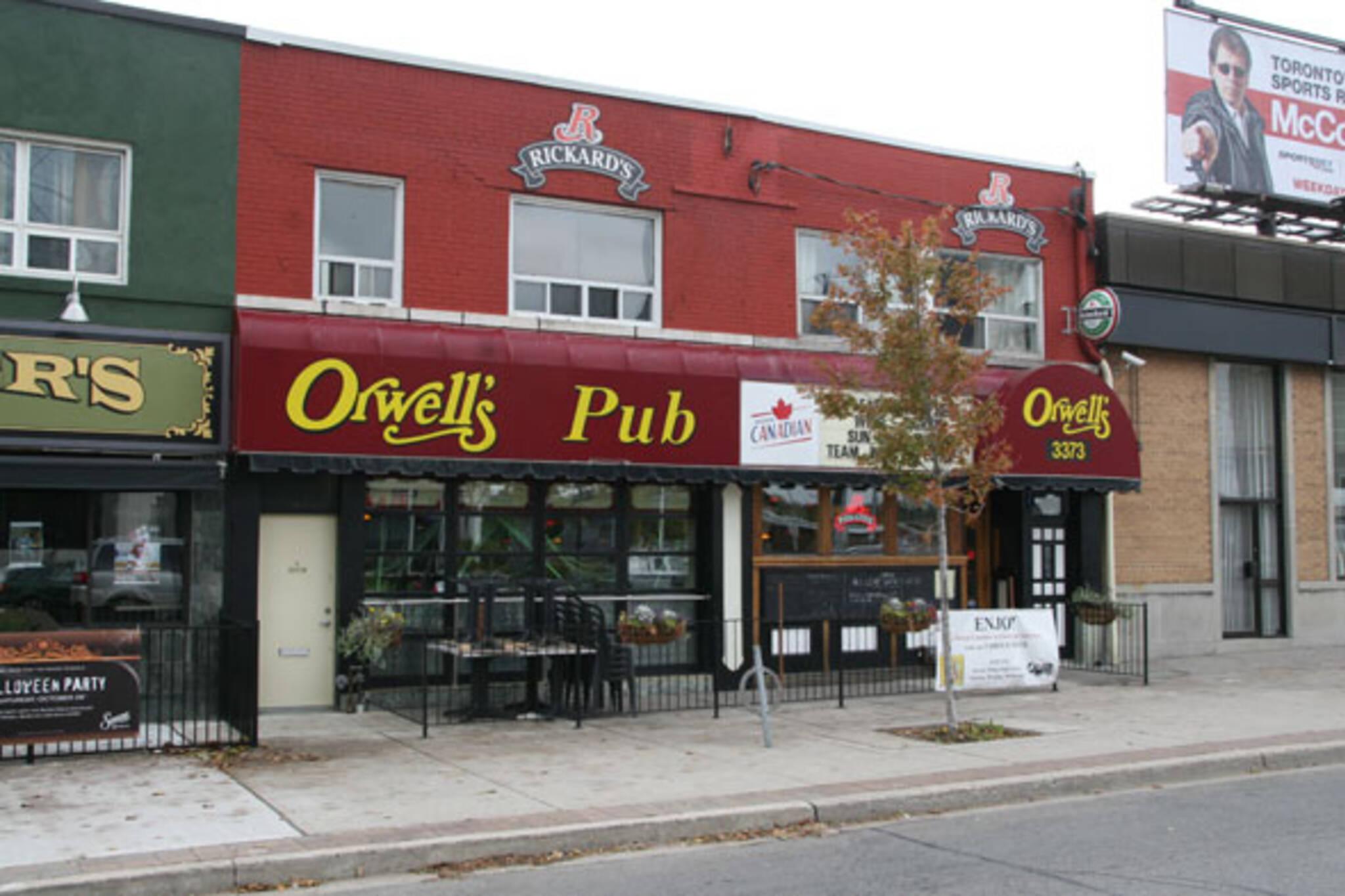 20111022-orwells-pub.jpg