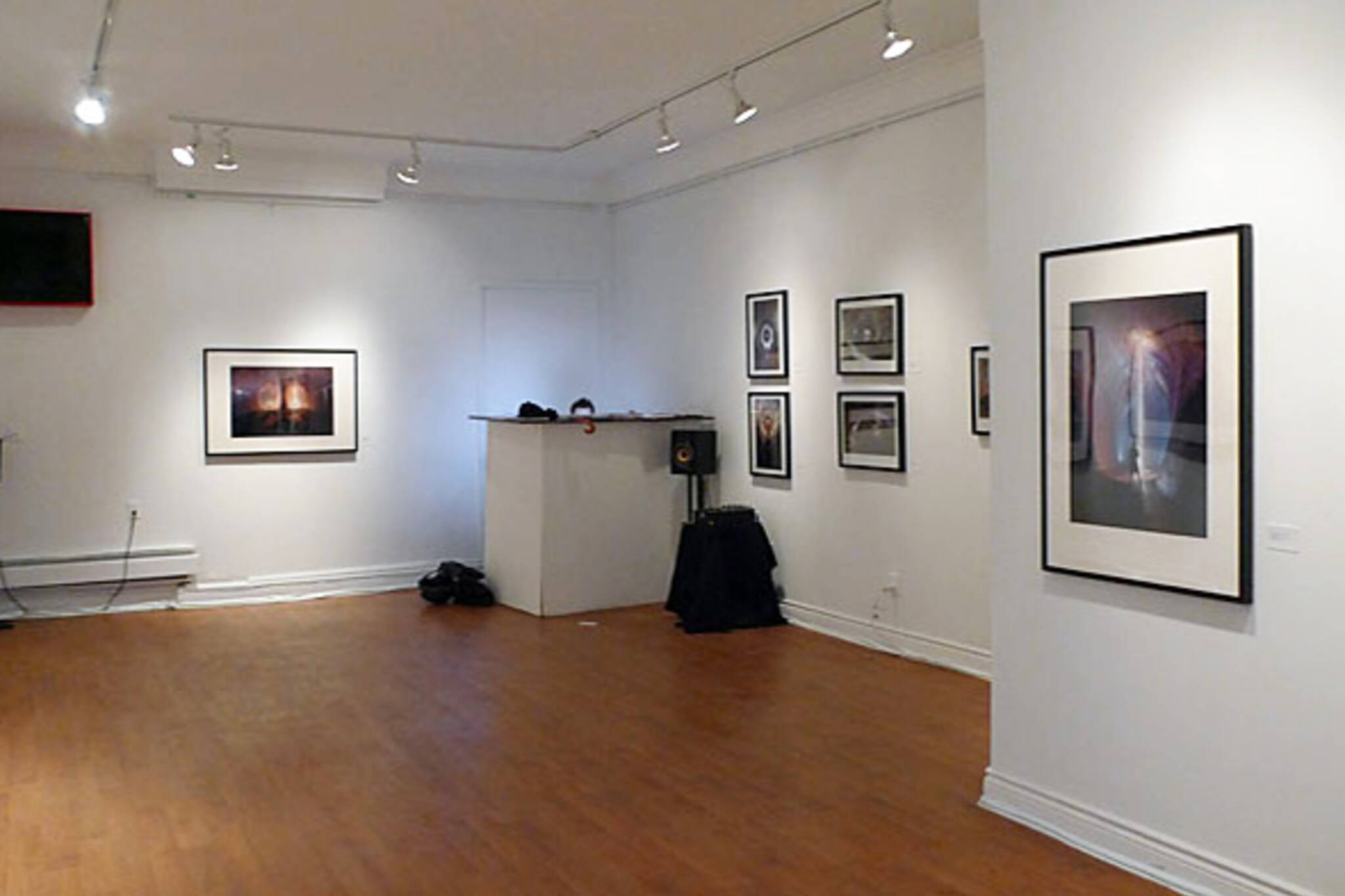 gallerywest Toronto