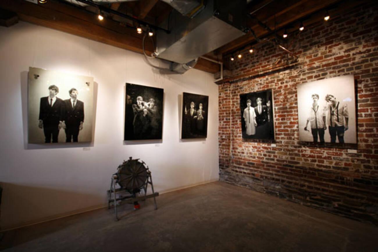 Pikto gallery blogto toronto - Furniture for small spaces toronto pict ...