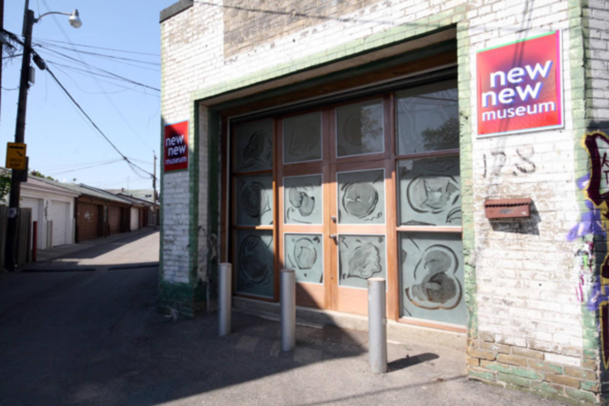 20076512_newnewmuseum.jpg