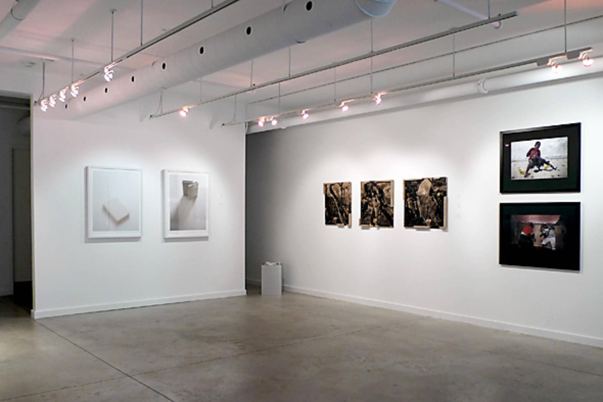 O'Born Contemporary Gallery