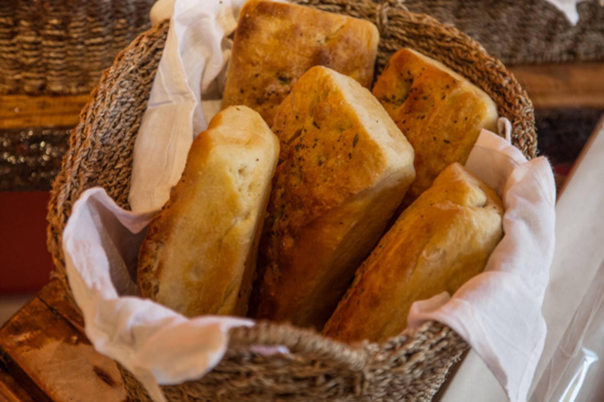 picnic at home toronto