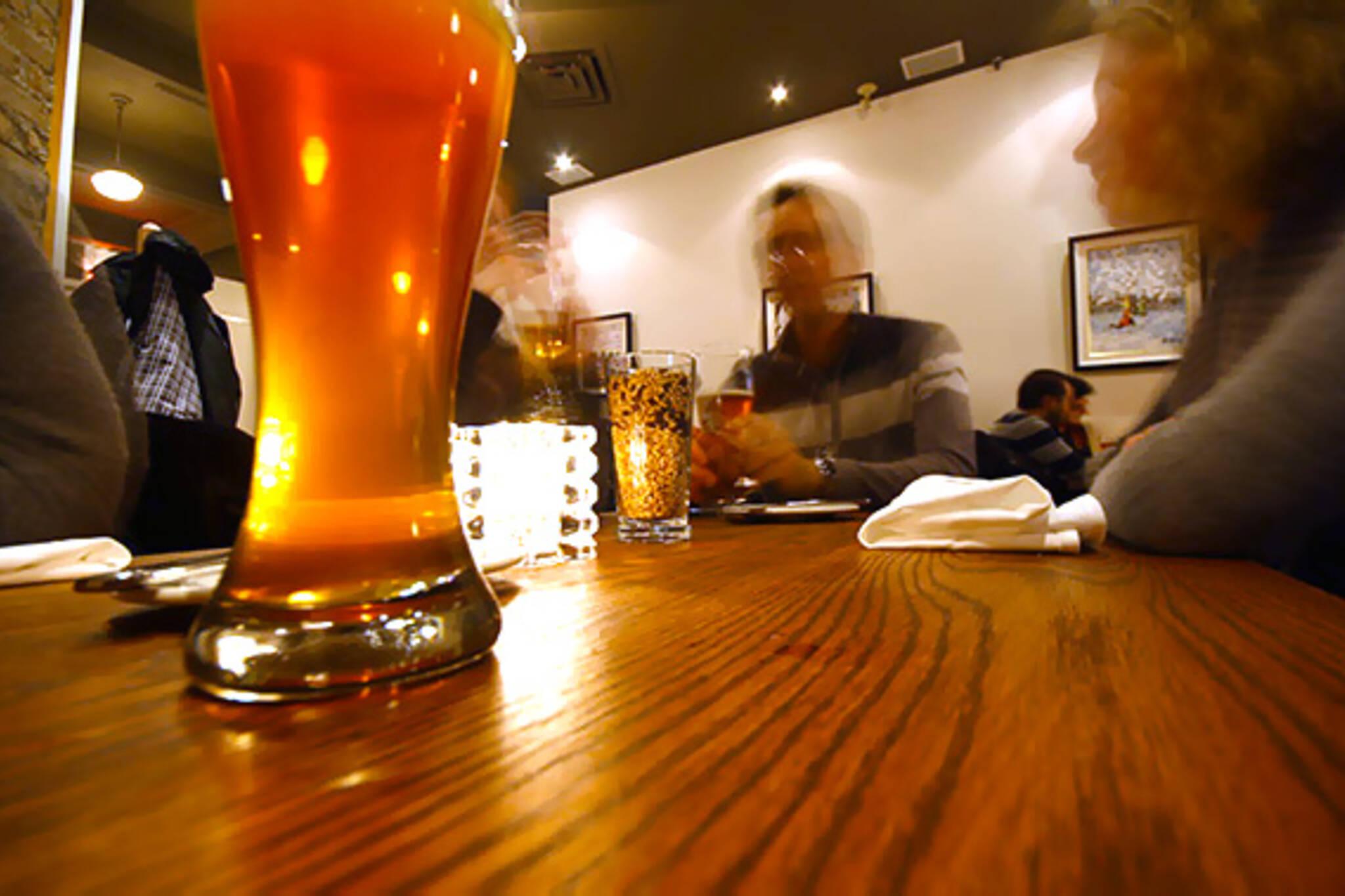 duggans brewery toronto