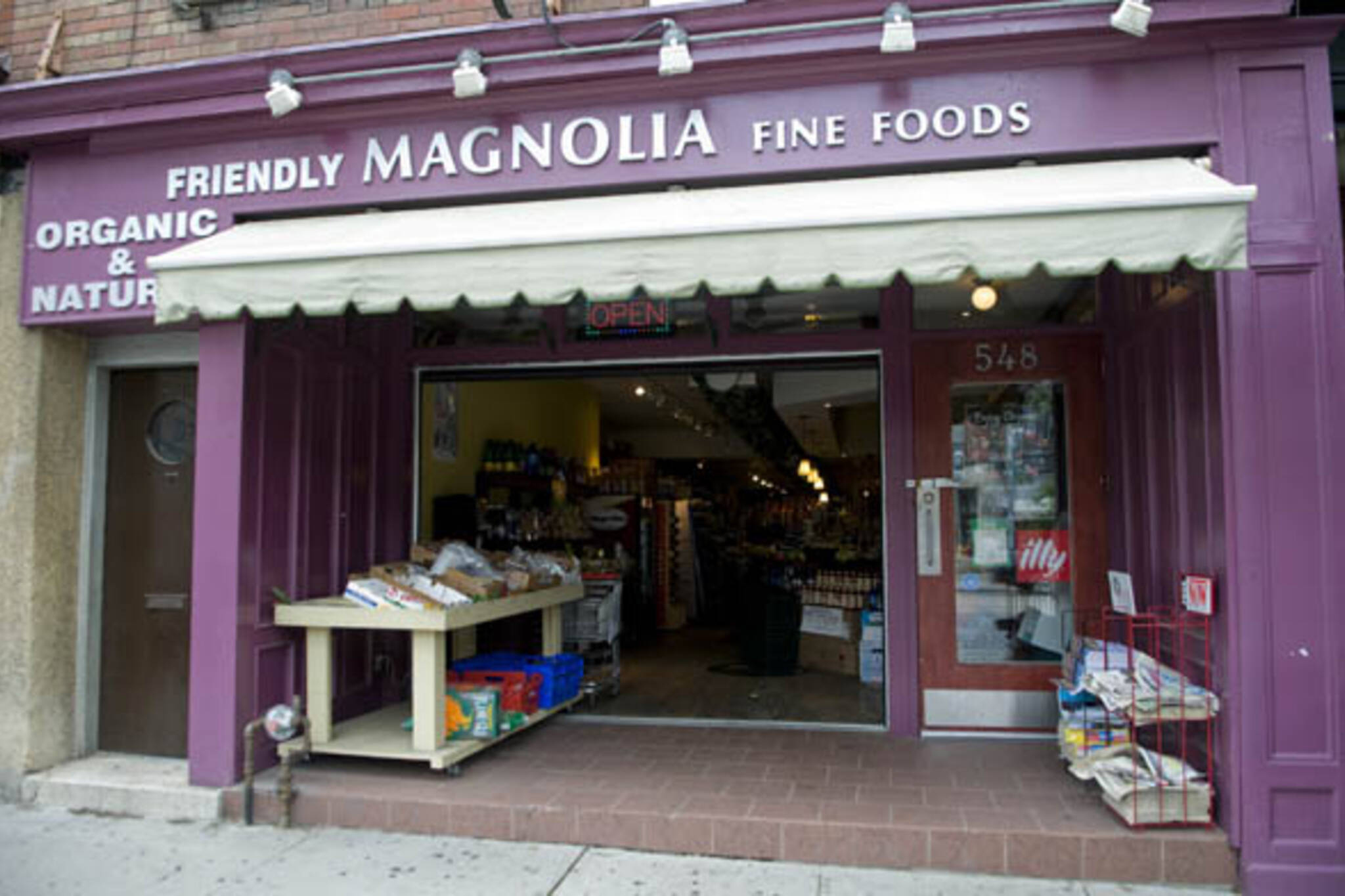 magnoliafinefoods