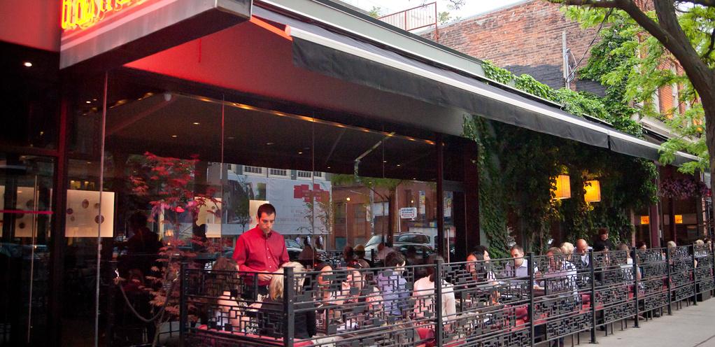 Lee Restaurant