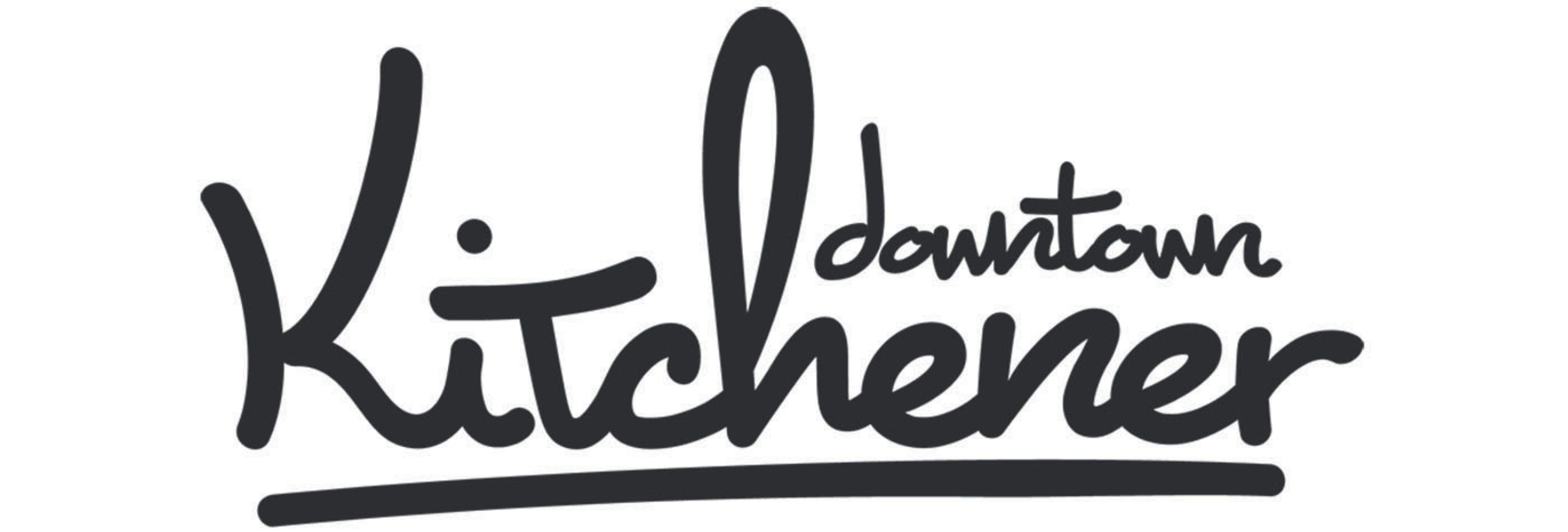 How To Spend 48 Hours In Kitchener