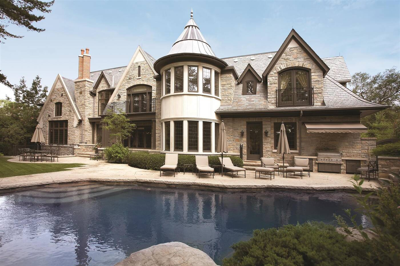 Image result for Homes for sale in Toronto
