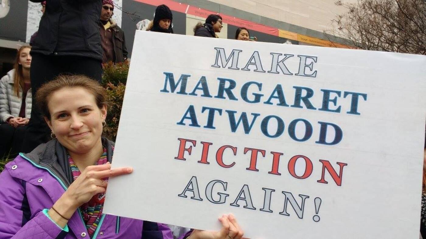 atwood toronto sign