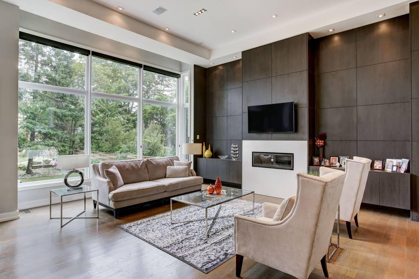 98 Home Park Avenue Toronto