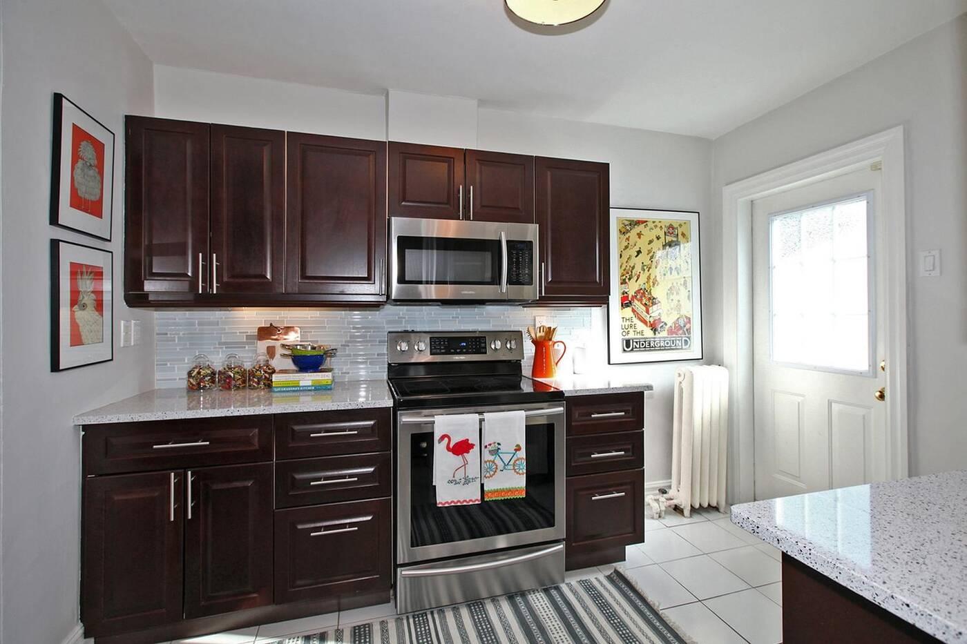 491 Hillsdale Avenue Toronto