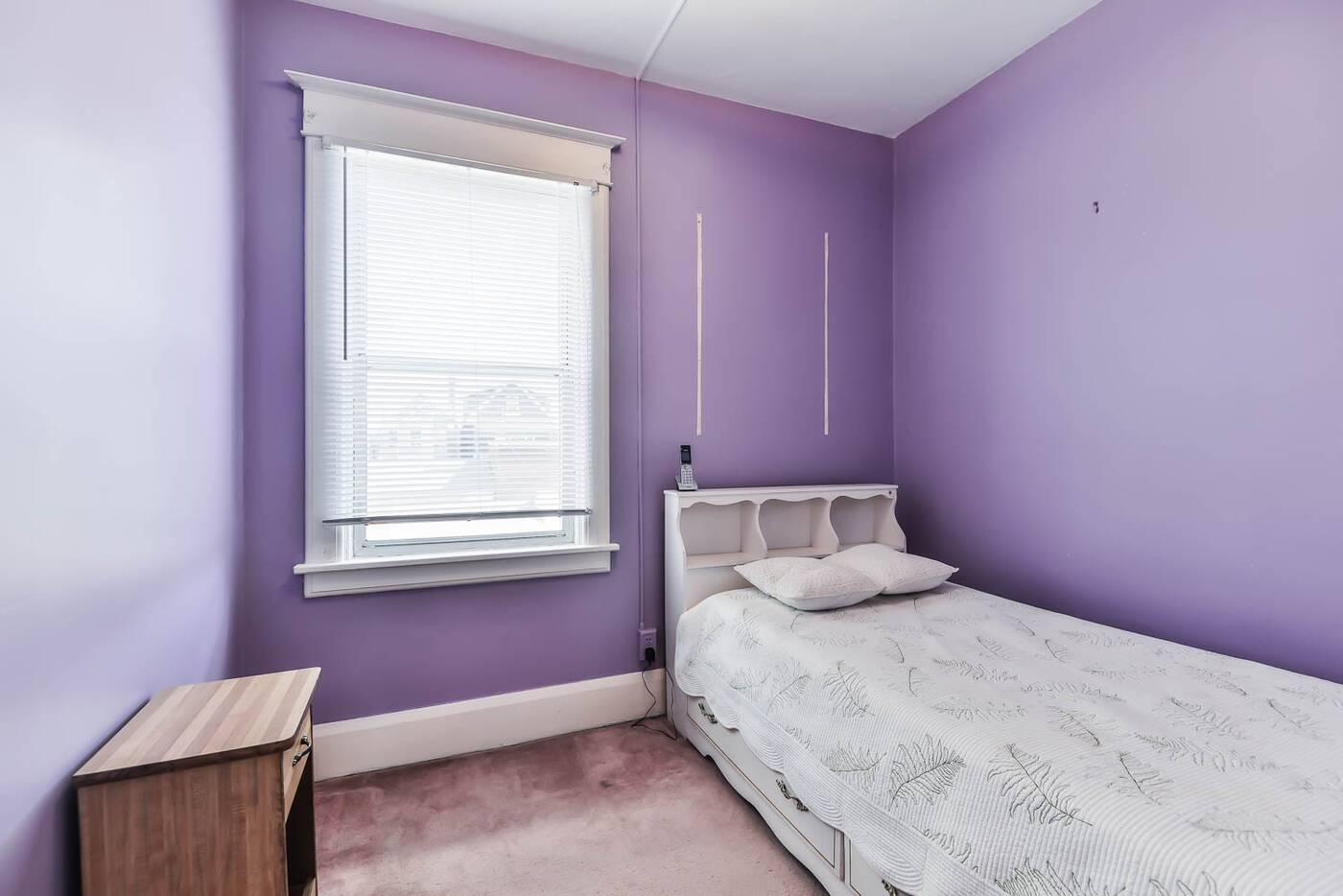 337 Concord Avenue Toronto