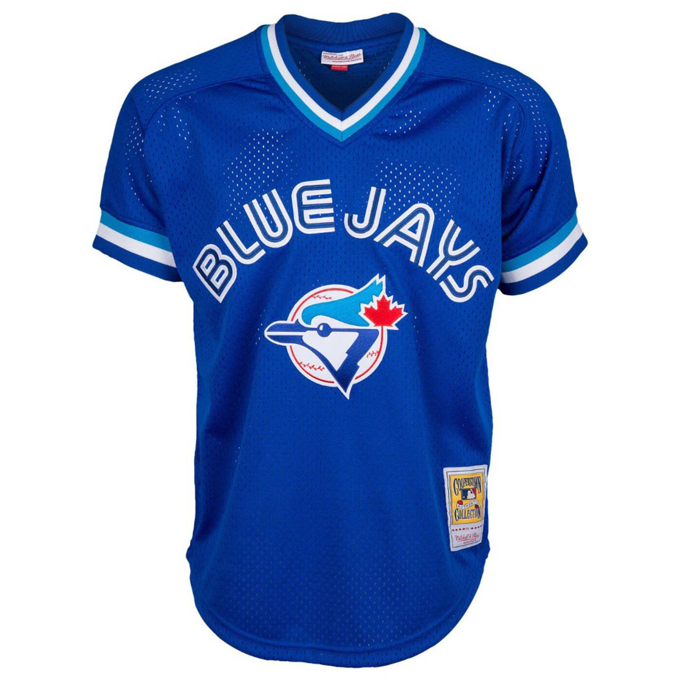 10 stores to buy Blue Jays clothing in Toronto 4bf4b8a42