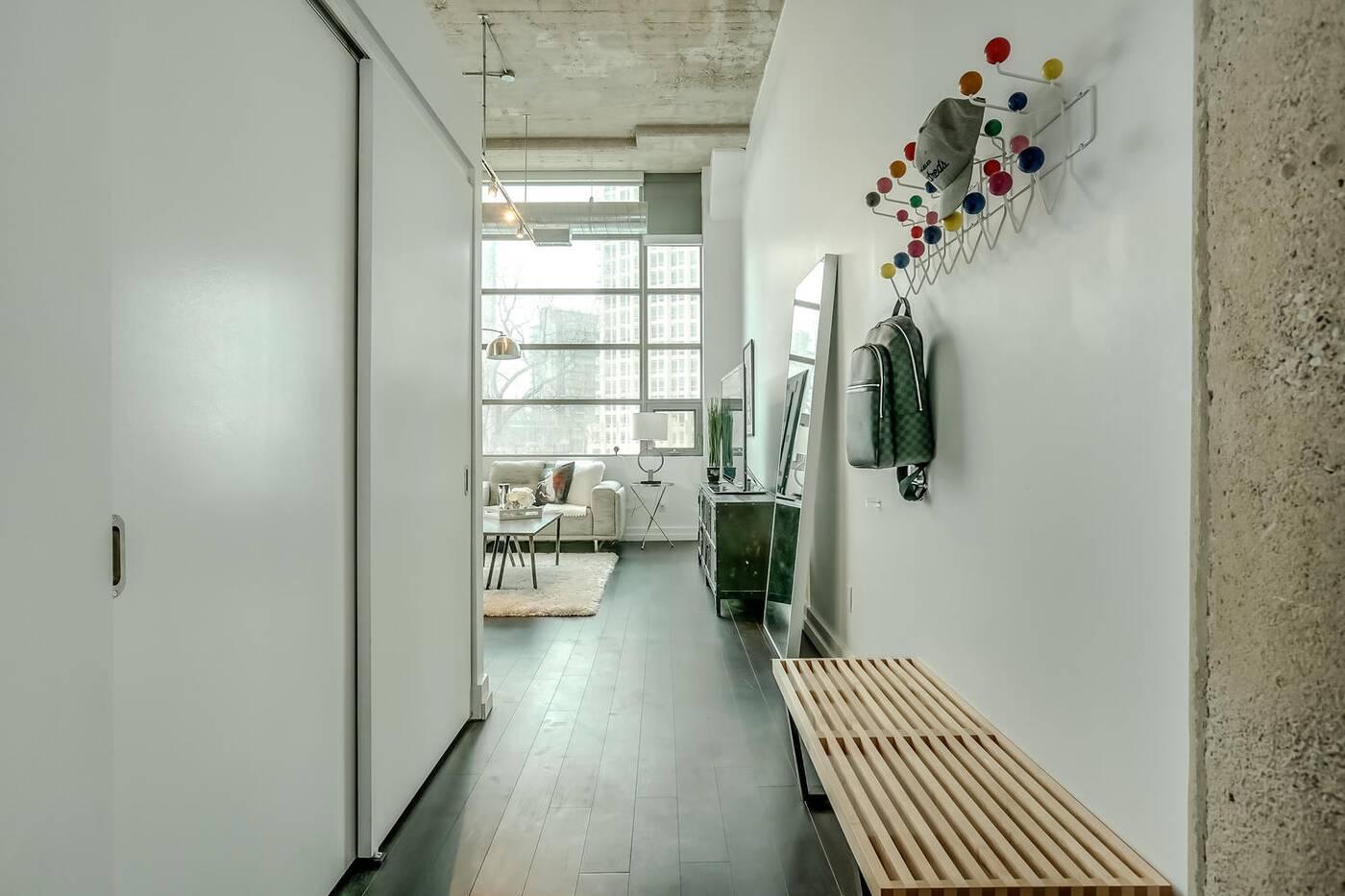 tip top lofts