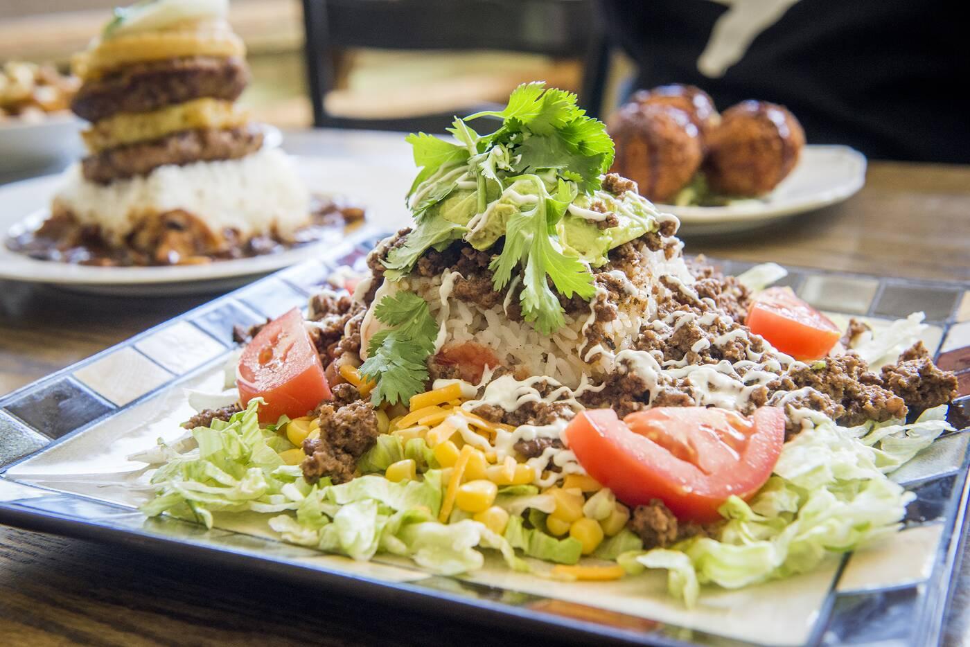 Isabellas Restaurant Toronto