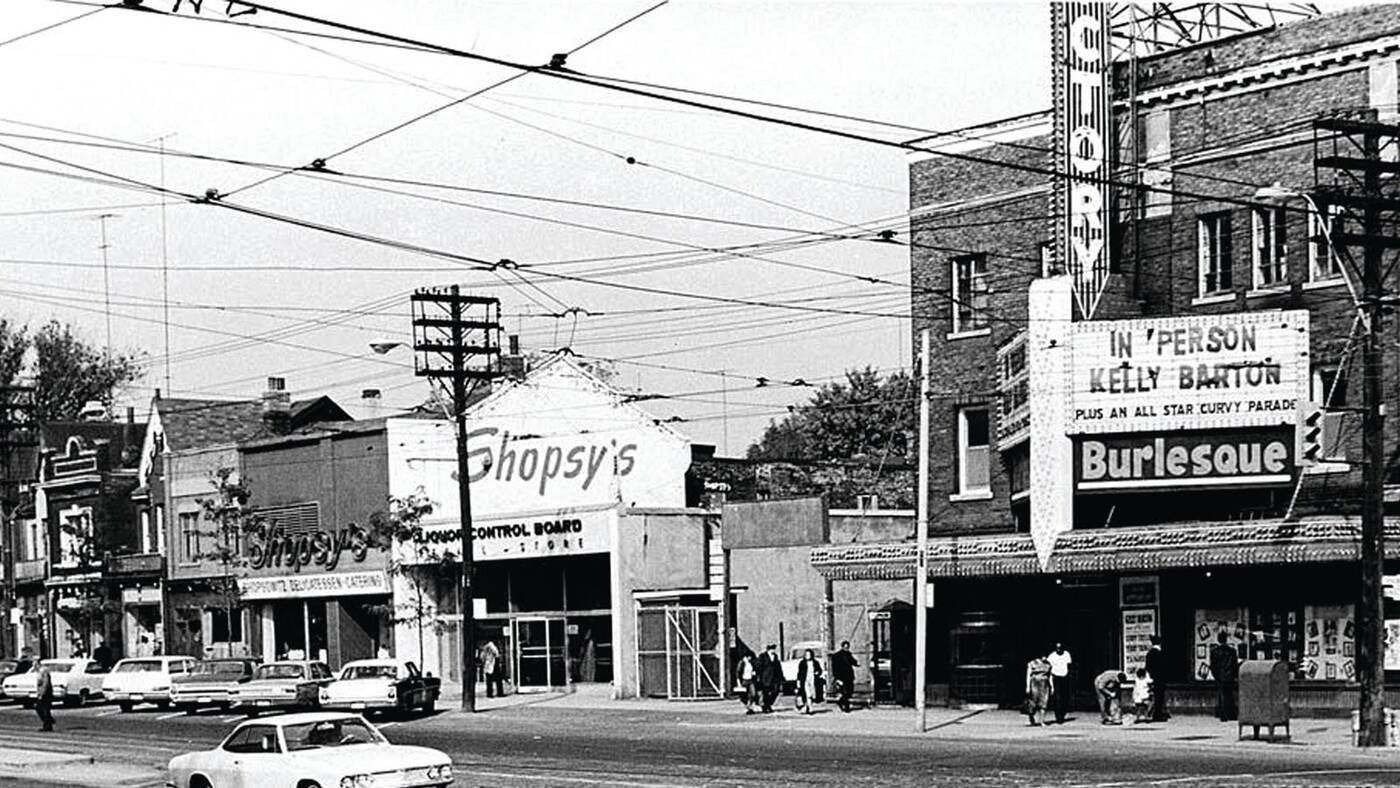 shopsys