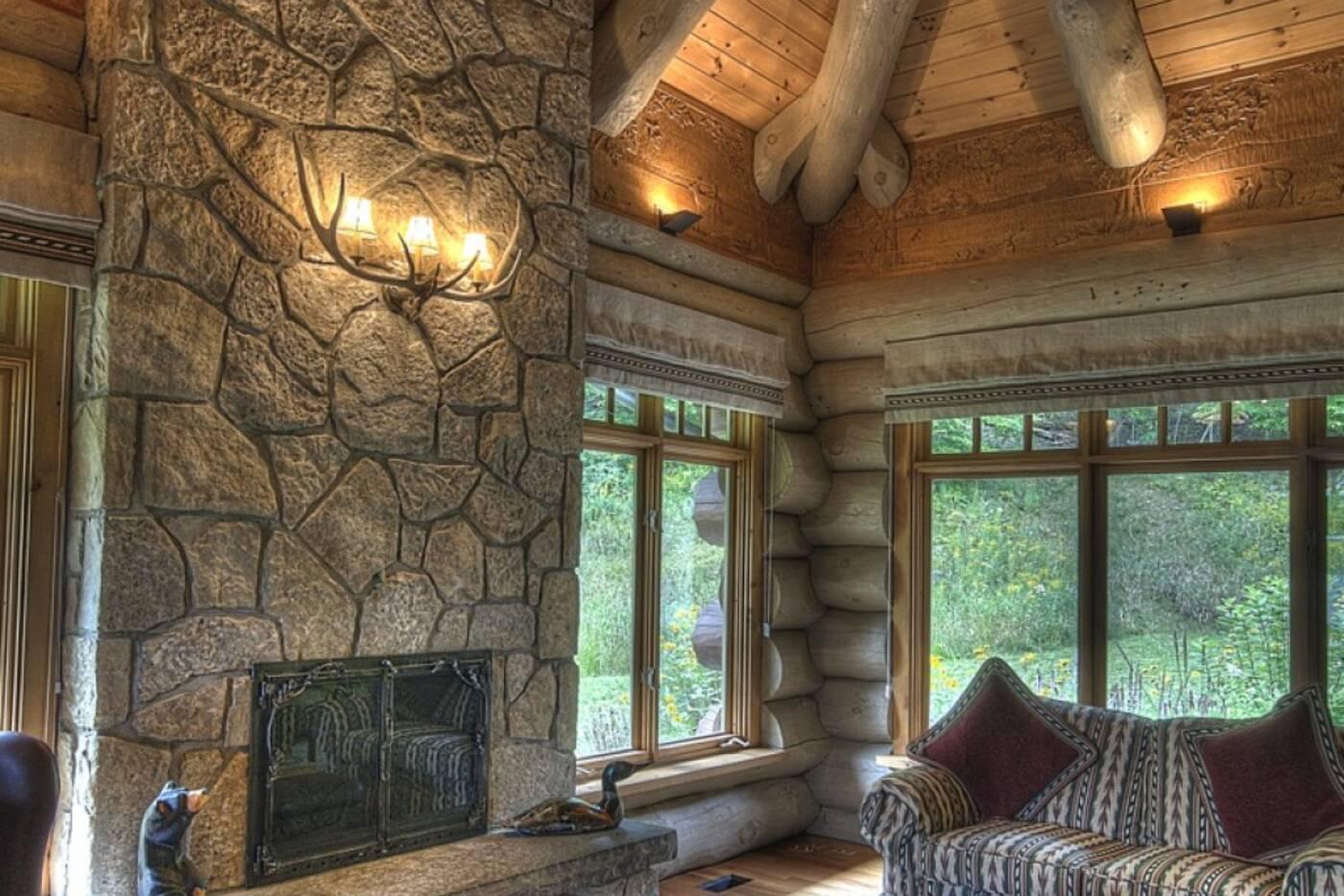 cottage toronto