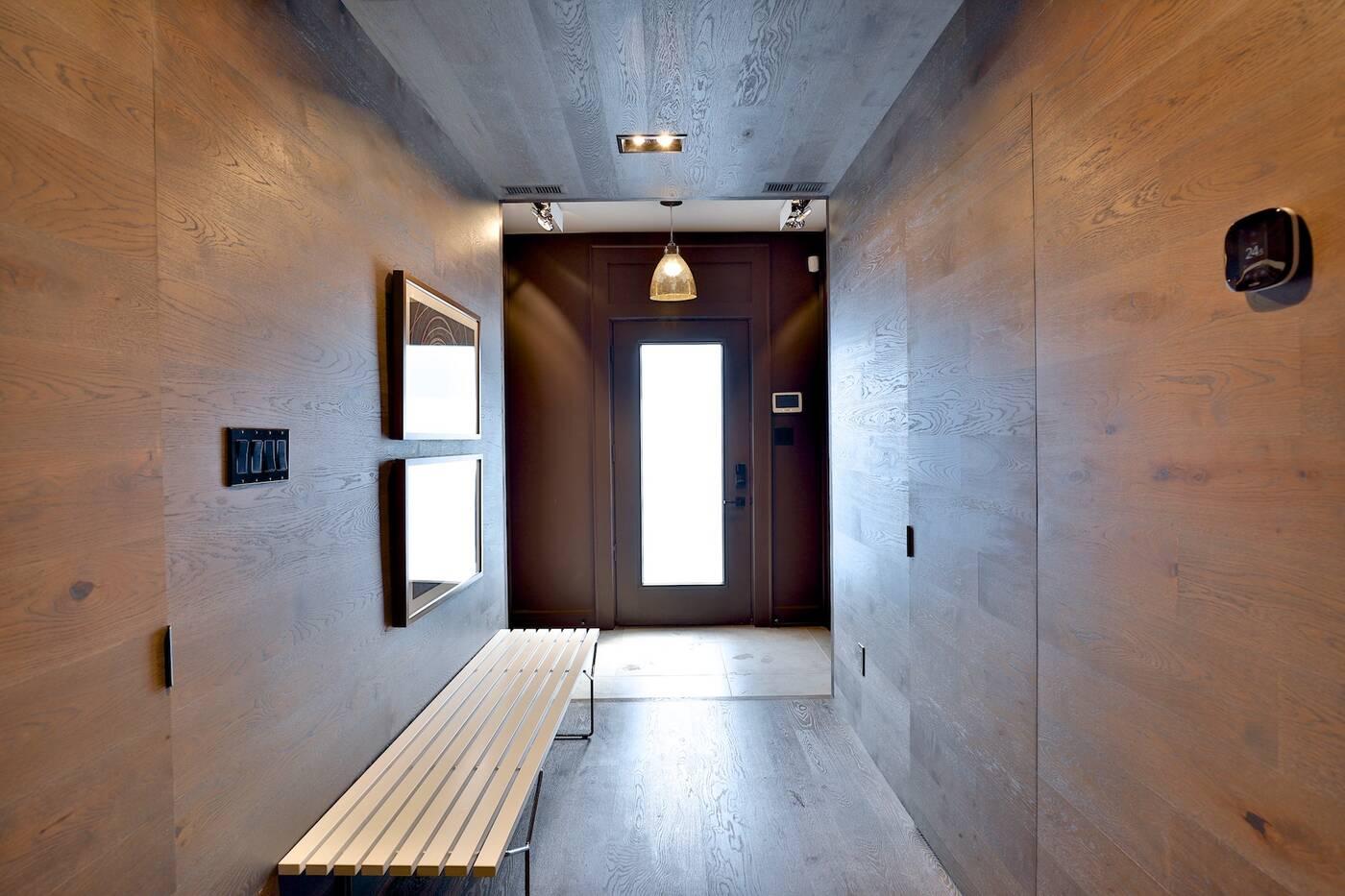 west 40 lofts