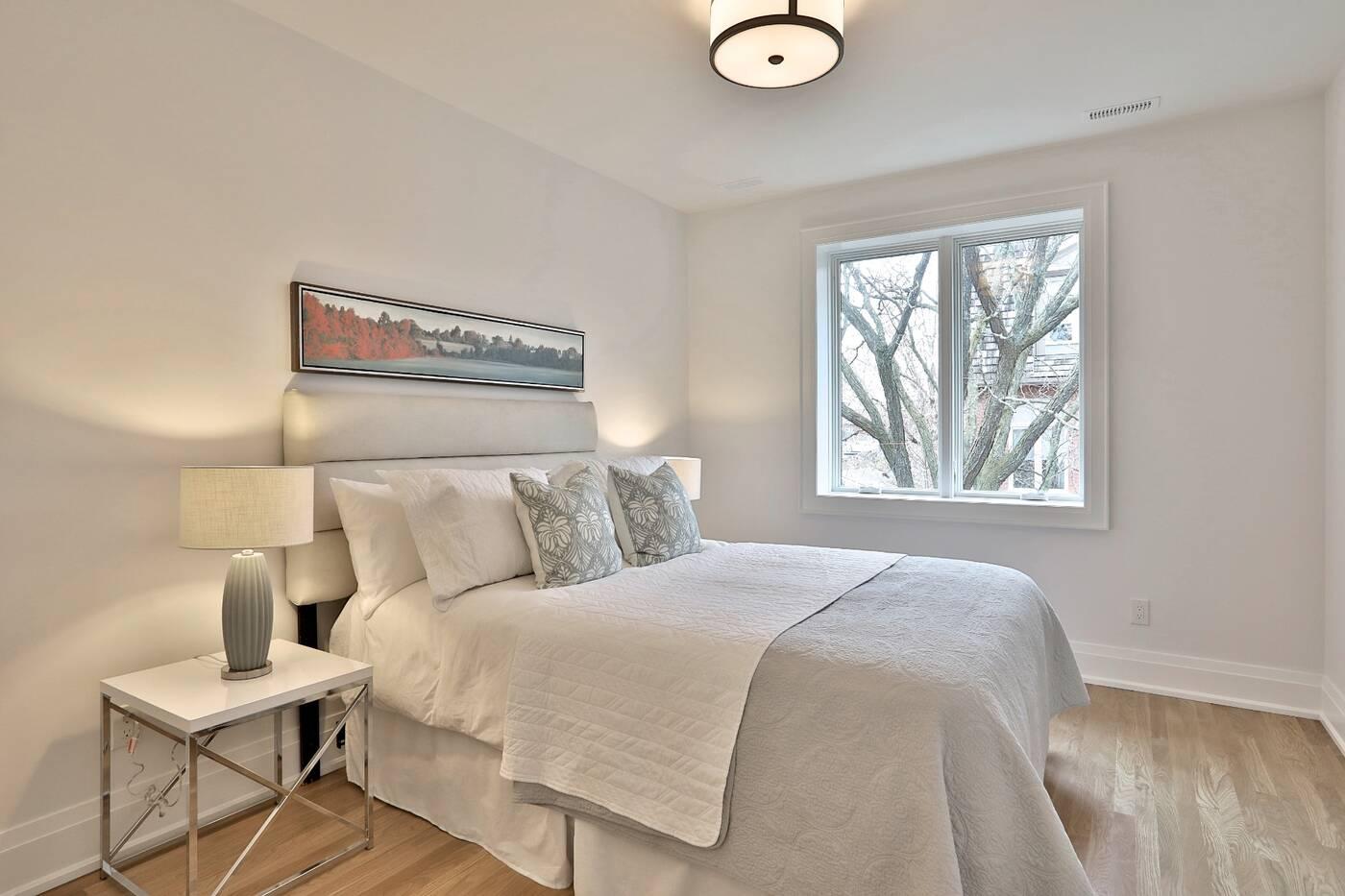 462 Brunswick Avenue Toronto
