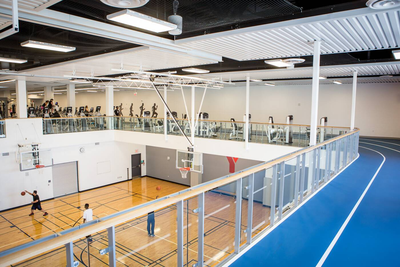 The Top 25 Gyms In Toronto By Neighbourhood