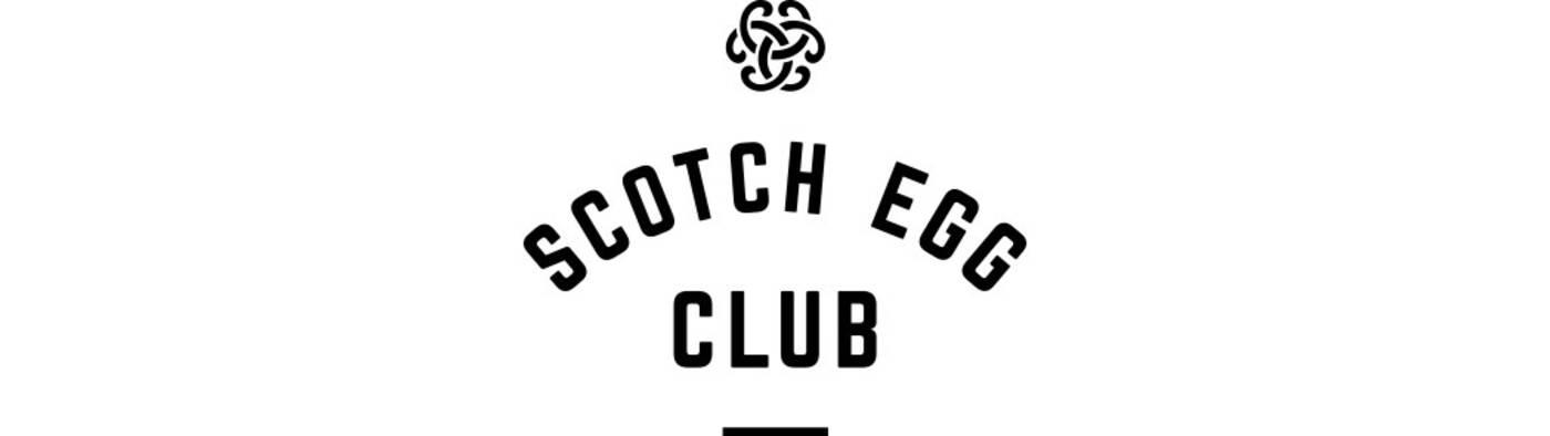 scotch egg club