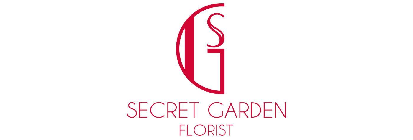 secret garden florist