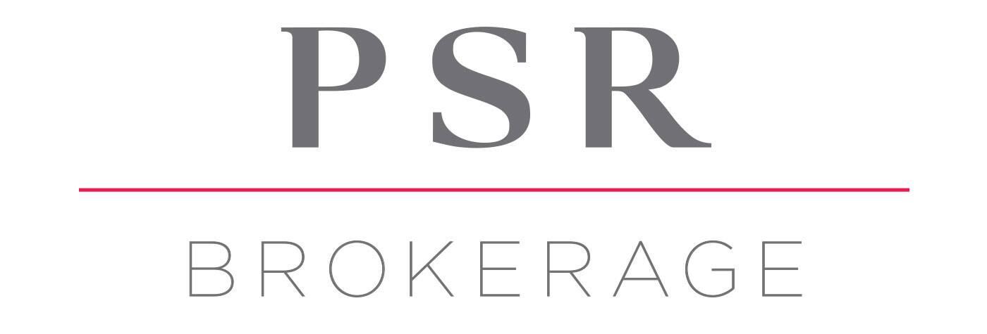 psr brokerage