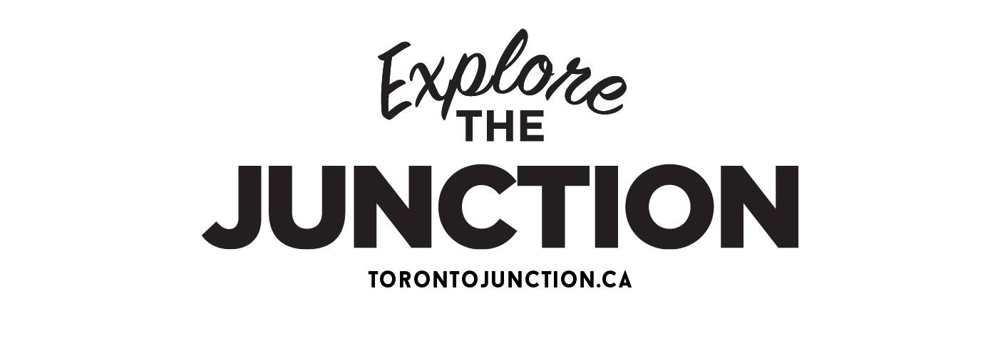 the junction toronto