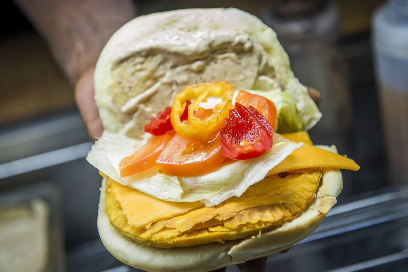 the top 25 caribbean restaurants in torontoneighbourhood