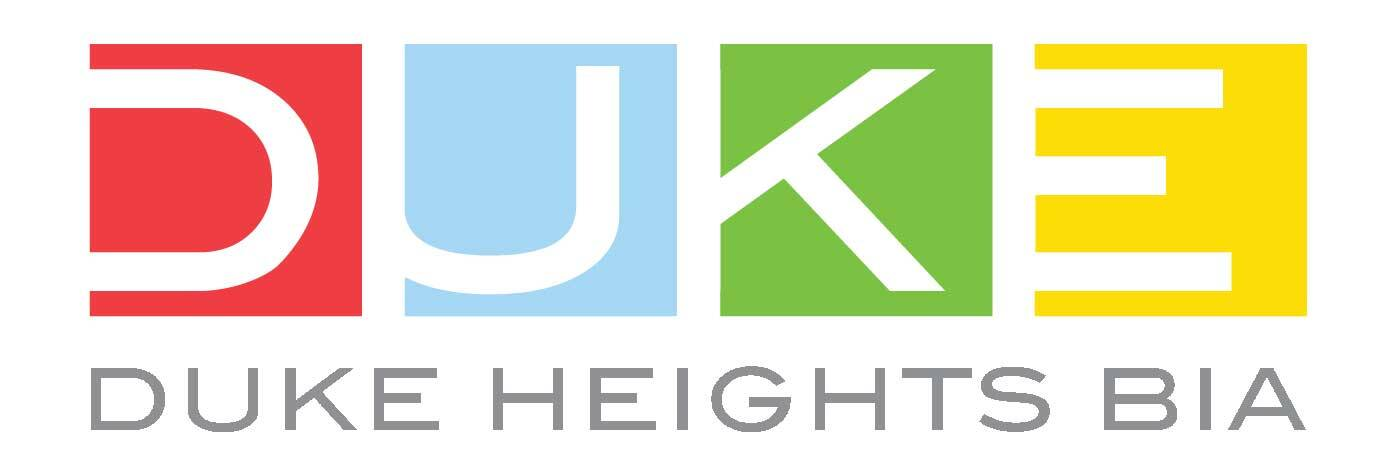 duke heights